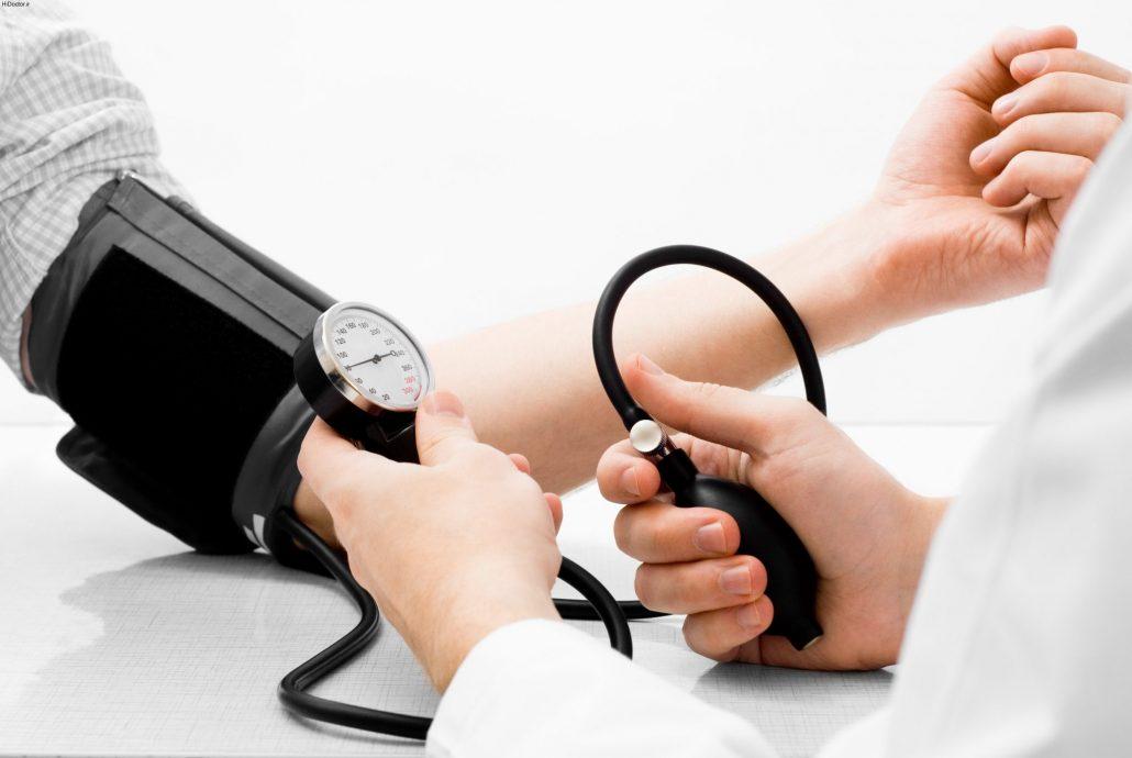 یکی از راههای کاهش فشار خون با گیاهان دارویی مصرف ریحان است.