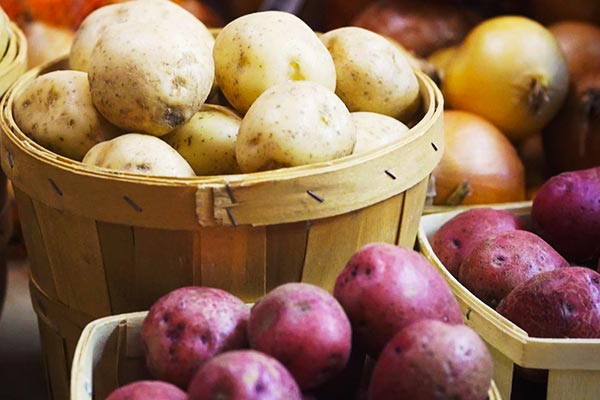 What-is-the-potato-slimming-diet-like