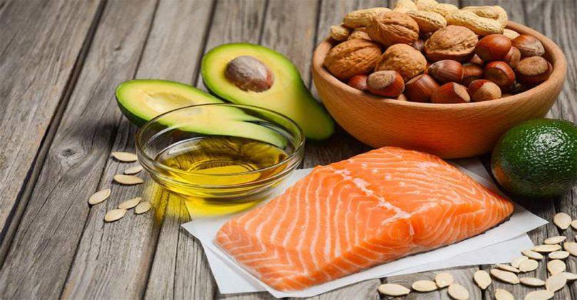 رژیم لاغری اتکینز یکی از برنامههای غذایی برای کاهش وزن است