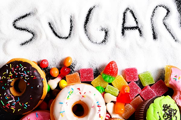 reduce-the-desire-for-sweets