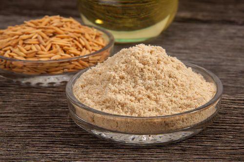 اص سبوس برنج برای لاغری و سلامت بدن کمک به تنظیم قندخون