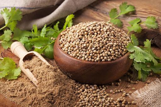 یک دمنوش گیاهی برای سردرد عصبی مصرف عصاره پوست بید است