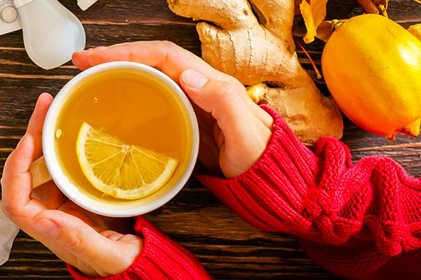 Ginger-to-prevent-the-flu-at-home