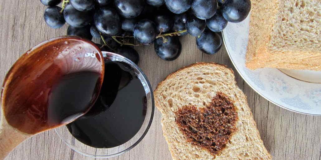خوردن شیره انگور برای افراد دیابتی