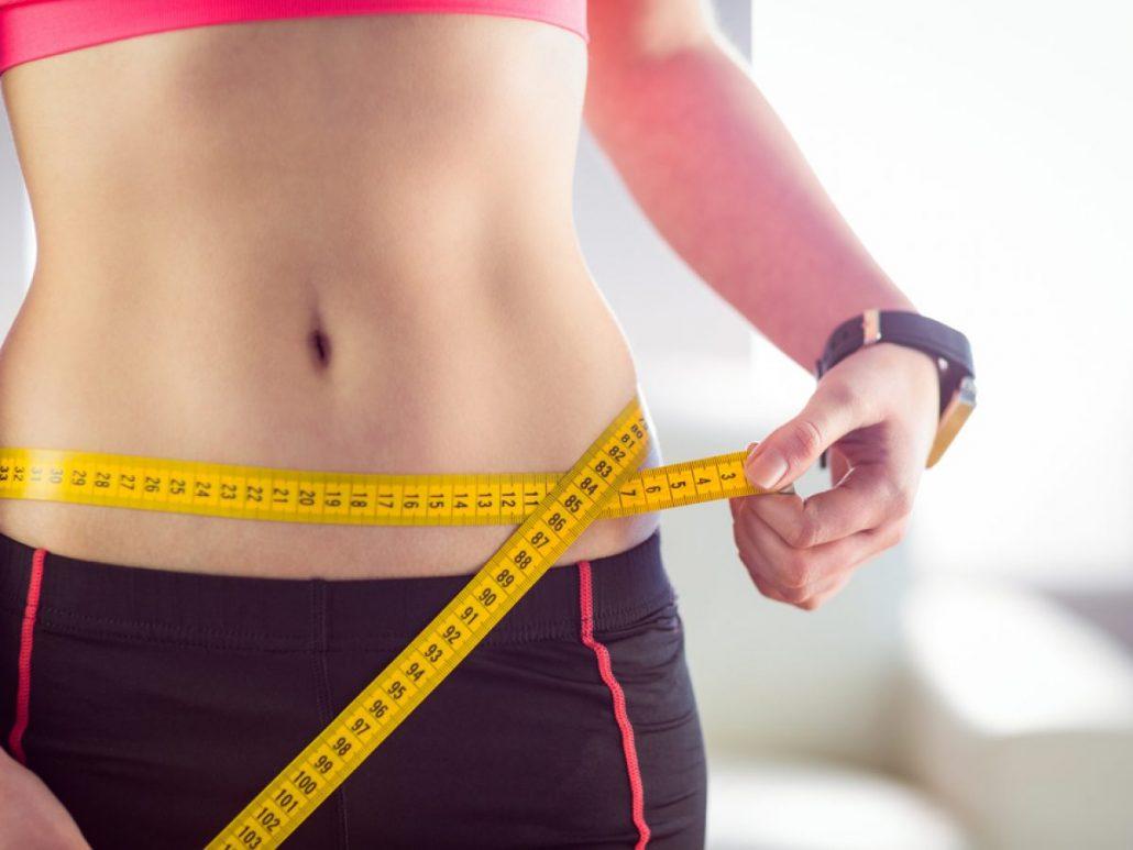 ورزش های بعد زایمان برای کوچک شدن شکم