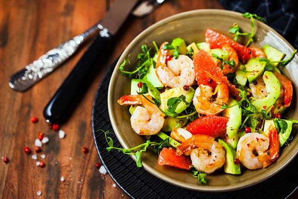 غذاهای مضر برای پرکاری تیروئید