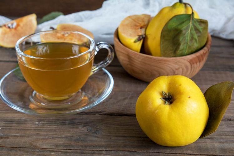 خواص بینظیر چای به تازه