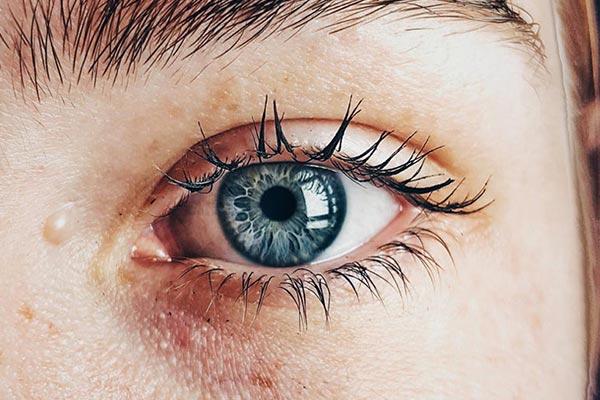 تفاوت آستیگمات و ضعیفی چشم