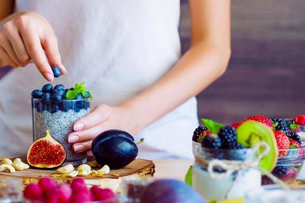 هضم کننده قوی غذا